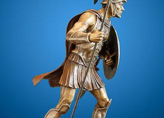 Spartan (maq)