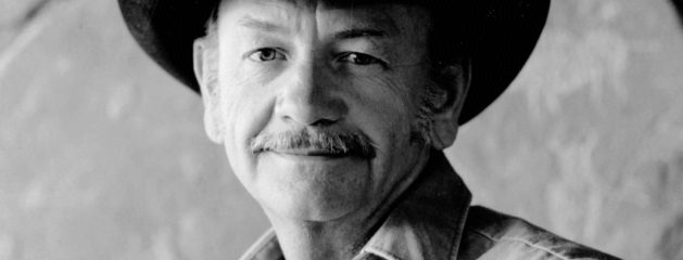 Jerry Anderson (bio)